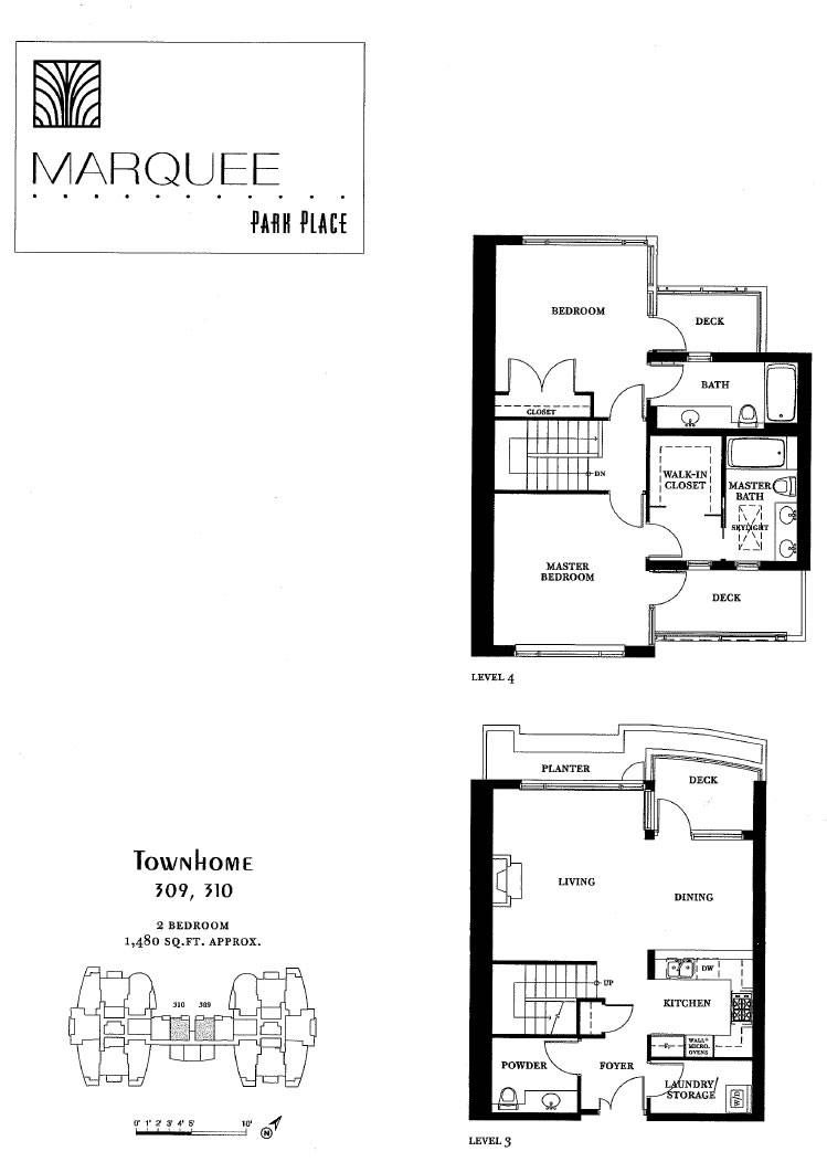 Floor plans Place builders floor plans